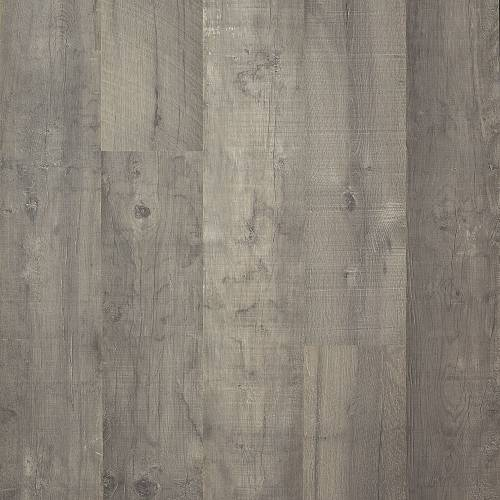 Sango NatureTEK Plus Collection by QuickStep Laminate 7-1/2x54-11/32 in. - Ash Maple