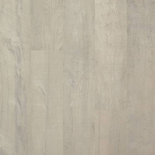 Sango NatureTEK Plus Collection by QuickStep Laminate 7-1/2x54-11/32 in. - Renaissance Maple