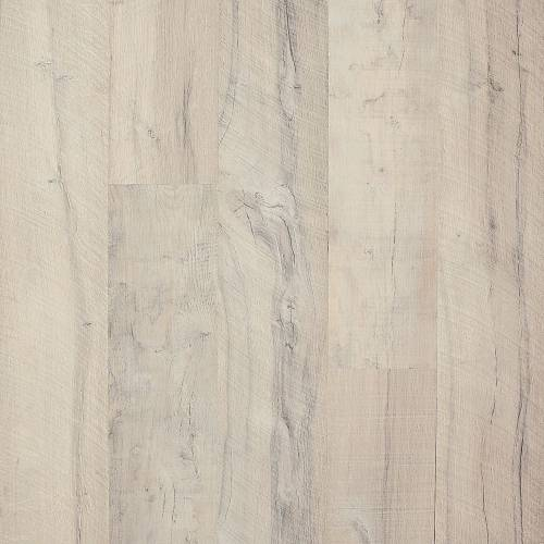 Sango NatureTEK Plus Collection by QuickStep Laminate 7-1/2x54-11/32 in. - Sugar Maple