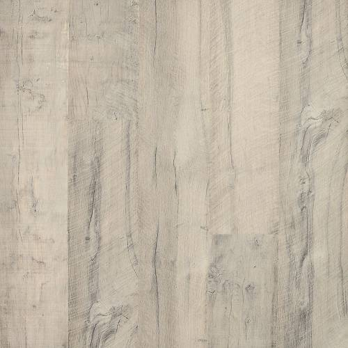 Sango NatureTEK Plus Collection by QuickStep Laminate 7-1/2x54-11/32 in. - Trident Maple