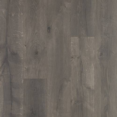 Styleo NatureTEK Plus Collection by QuickStep Laminate 7-1/2x54-1/3 Austen Oak