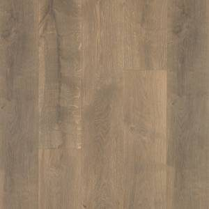 Styleo NatureTEK Plus Collection by QuickStep Laminate 7-1/2x54-1/3 in. - Barrel Oak