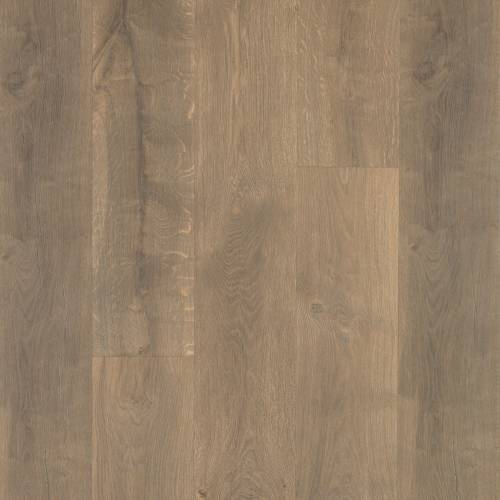 Styleo NatureTEK Plus Collection by QuickStep Laminate 7-1/2x54-1/3 Barrel Oak