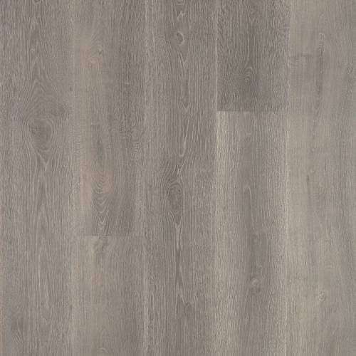 Styleo NatureTEK Plus Collection by QuickStep Laminate 7-1/2x54-1/3 Bolingbrook Oak