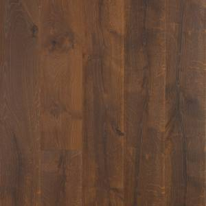 Styleo NatureTEK Plus Collection by QuickStep Laminate 7-1/2x54-1/3 Campfire Oak