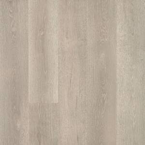 Styleo NatureTEK Plus Collection by QuickStep Laminate 7-1/2x54-1/3 in. - Lili Oak