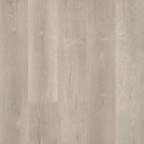 Styleo NatureTEK Plus Collection by QuickStep Laminate 7-1/2x54-1/3 Lili Oak