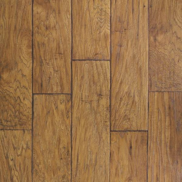 UX-1102 - Rustic Hickory
