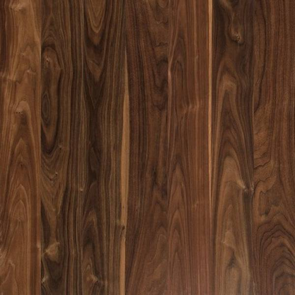 U1415 - Burnished Walnut
