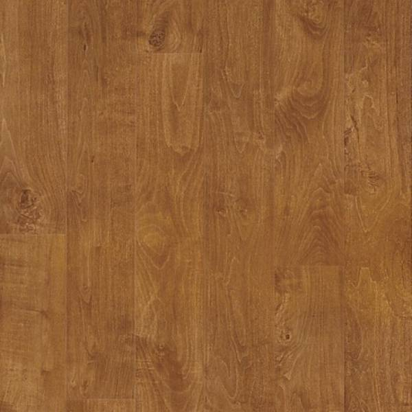 U1499 - Varnished Bay Maple