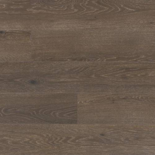 Veriluxe NatureTEK Collection by QuickStep Laminate 8x80-1/2 Graphite Oak