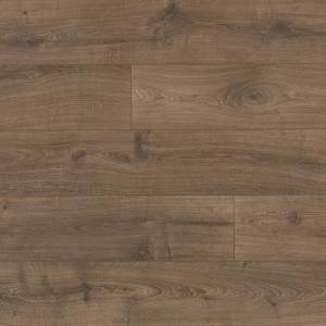 Veriluxe NatureTEK Collection by QuickStep Laminate 8x80-1/2 in. - Kingsbridge Oak