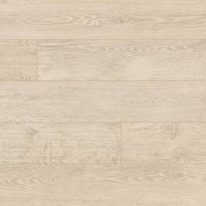 Veriluxe NatureTEK Collection by QuickStep Laminate 8x80-1/2 Morning Frost Oak