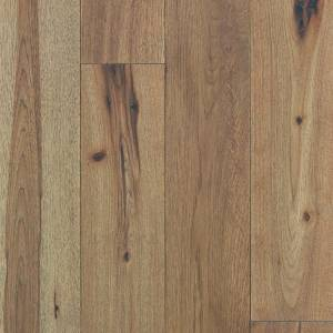 Nashville Scene Collection by Raintree Engineered Hardwood 7.4 in. American Hickory - Music Row