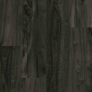 Luminations Supreme Project Collection by Raskin Vinyl Plank 7x47.75 in. - Austin