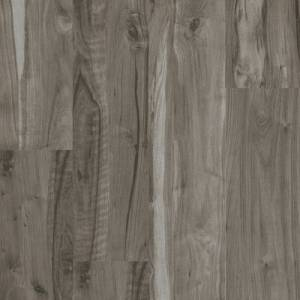 Luminations Supreme Project Collection by Raskin Vinyl Plank 7x47.75 in. - Loleta