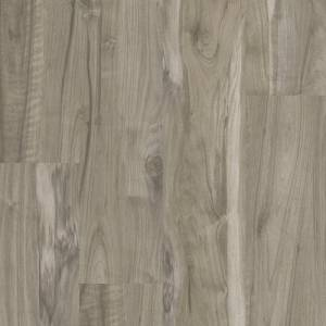 Luminations Supreme Project Collection by Raskin Vinyl Plank 7x47.75 Wesley