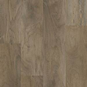 Luminations Supreme Versa Collection by Raskin Vinyl Plank 5.9x36.8 in. - Ashland