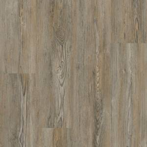 Luminations Supreme Versa Collection by Raskin Vinyl Plank 5.9x36.8 Canal