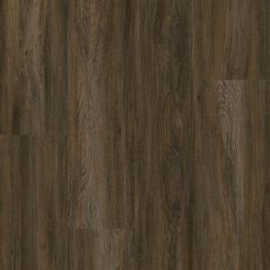 Luminations Supreme Versa Collection by Raskin Vinyl Plank 5.9x36.8 Harbor