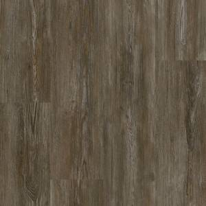 Luminations Supreme Versa Collection by Raskin Vinyl Plank 5.9x36.8 Luna