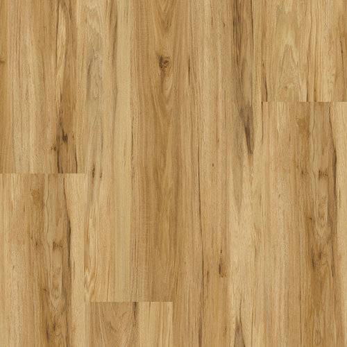Luminations Supreme Versa Collection by Raskin Vinyl Plank 5.9x36.8 Naples