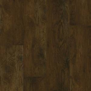 Luminations Supreme Versa Collection by Raskin Vinyl Plank 5.9x36.8 Redfield