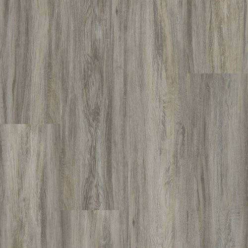Luminations Supreme XL Collection by Raskin Vinyl Plank 8.75x59.75 Emmett