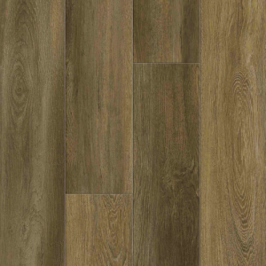 Luminations Velocity Collection by Raskin Vinyl Plank 7x47.75 Benning