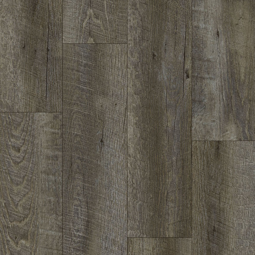 Luminations Velocity Collection by Raskin Vinyl Plank 7x47.75 Dakota