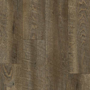Luminations Velocity Collection by Raskin Vinyl Plank 7x47.75 Luther