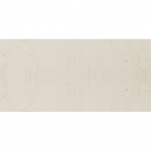 Alesio Collection by Realstone Systems Marble Tile 12x24 Creme Honed