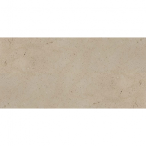 Alesio Collection by Realstone Systems Marble Tile 12x24 Smoky Beige Honed