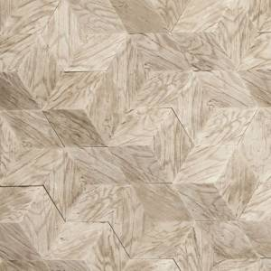 Hive Collection by Realstone Systems Stone Tile 9.5x8.2 Driftwood