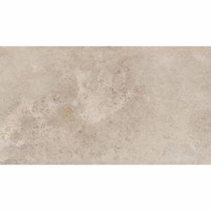 Planks Collection by Realstone Systems Travertine Tile 12x24 Latte Honed