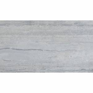 Planks Collection by Realstone Systems Limestone Tile 12x24 Pewter Honed