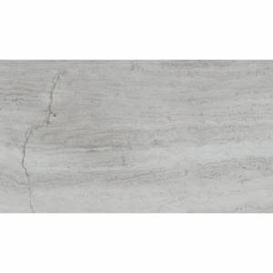 Planks Collection by Realstone Systems Limestone Tile 12x24 White Birch Honed