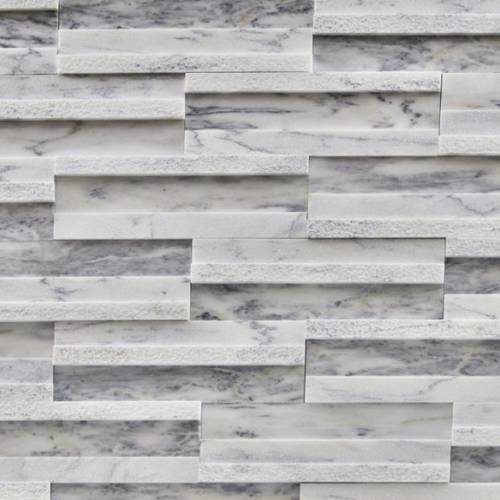 Portugal Collection by Realstone Systems Ledger Panel 4x12 Venato Dimensional