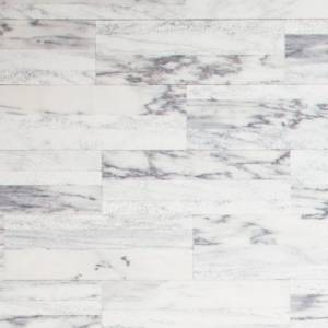 Portugal Collection by Realstone Systems Ledger Panel 4x12 Venato Flat