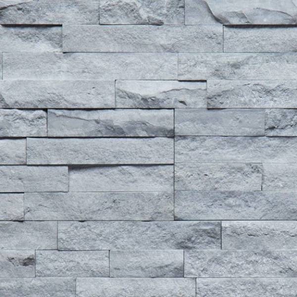 Realstone Systems Ledger Panel 6x24 Latte Honed Accentstone
