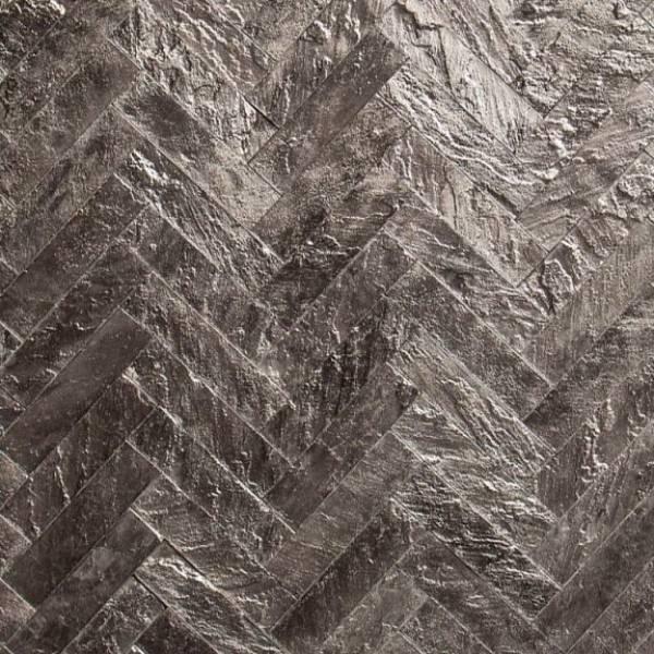Ore Herringbone
