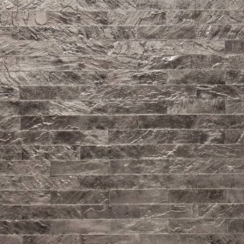 Tempered Collection by Realstone Systems Sandstone Tile 3x11.75 Ore Glaze