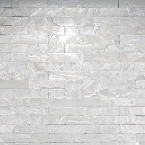 Tempered Collection by Realstone Systems Sandstone Tile 3x11.75 Stardust Glaze