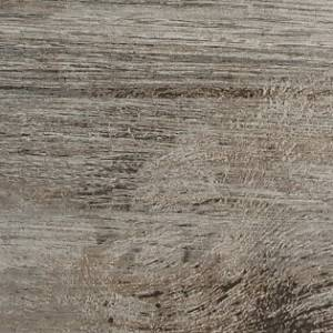 Shaw - Napa Plank Collection 6x24