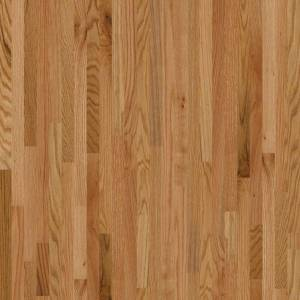 Bellingham Red Oak Hardwood Collection by Shaw 2.25 in. ( 7 colors )