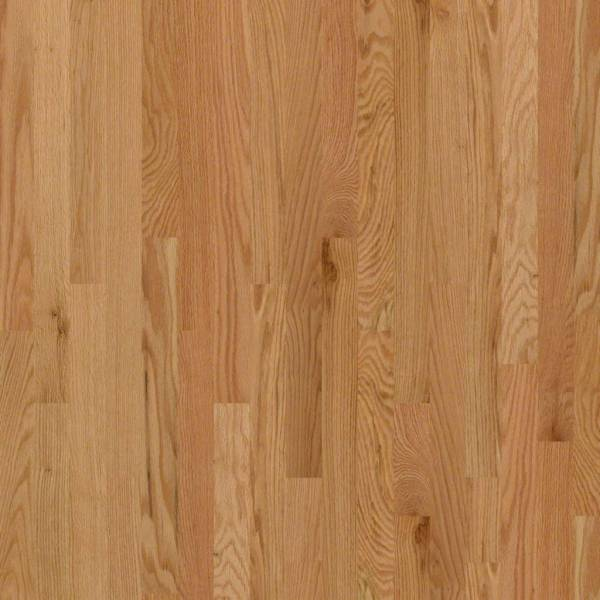 00700 - RED OAK NATURAL