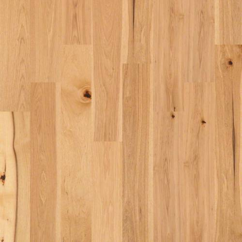 Castlewood Hickory Collection Hardwood by Shaw ( 2 colors )