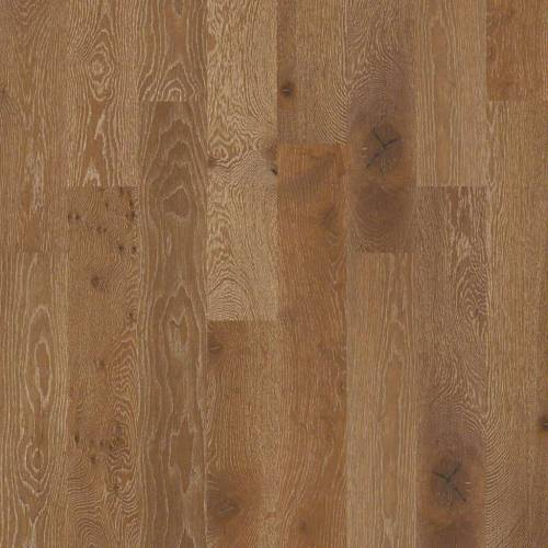 Castlewood Oak Collection Hardwood by Shaw ( 8 colors )