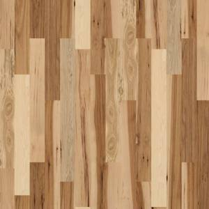 Chimney Rock Collection Hickory Hardwood by Shaw ( 3 colors )