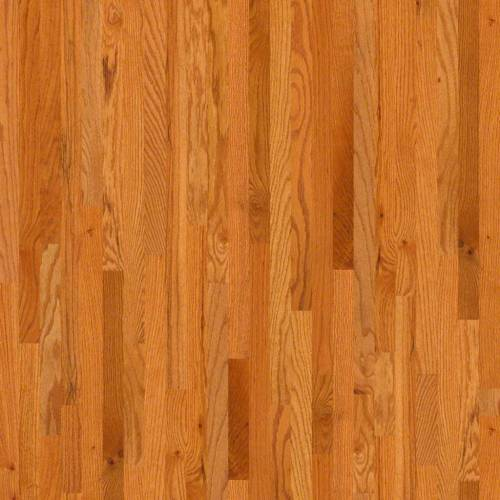 Golden Opportunity Red Oak Hardwood by Shaw 2.25 ( 7 colors )